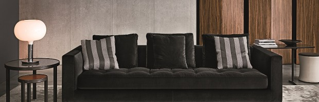 MINOTTI-ANDERSEN-QUILT-02-140207-CROPPED1-620x200