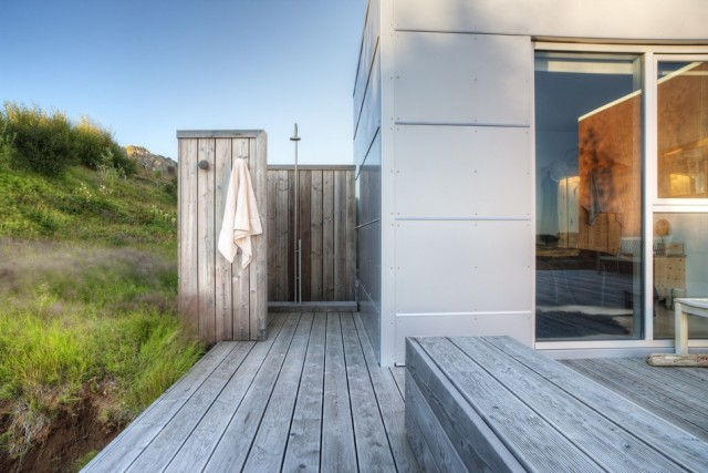 Minarc-House-Iceland-3