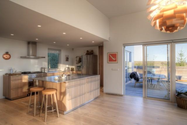 Minarc-House-Iceland-4
