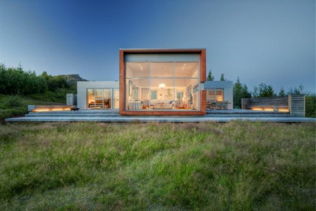 architecture-Minarc-House-Iceland