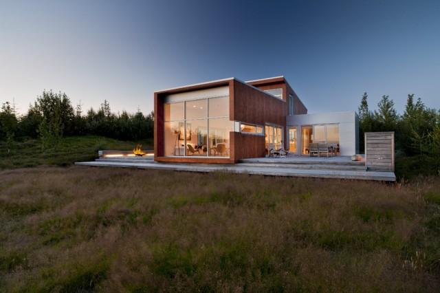 design-Minarc-House-Iceland1