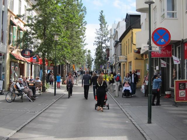 top-10-things-to-do-in-reykjavik-8
